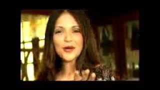 Alessandra Samadello - O Que Importa é o Amor