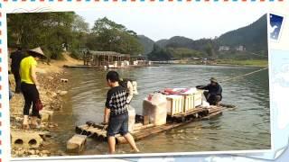 Phim | Thac Ban Gioc Cao Bang | Thac Ban Gioc Cao Bang