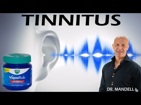 vicks-vaporub-for-tinnitus...an-unexpected-cure-for-many---dr-alan-mandell,-dc