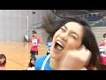 アンジュルム 莉佳子のシャー の動画、YouTube動画。