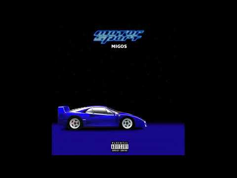 MotorSport (Without Cardi B & Nicki Minaj)