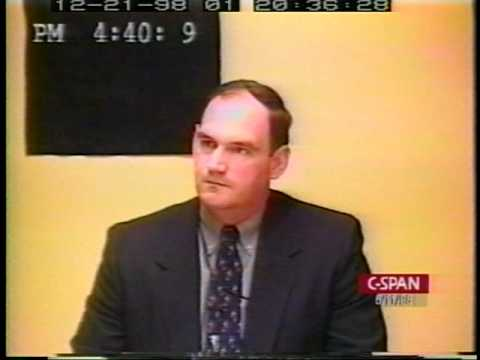 Secret Service Grand Jury Testimony 1