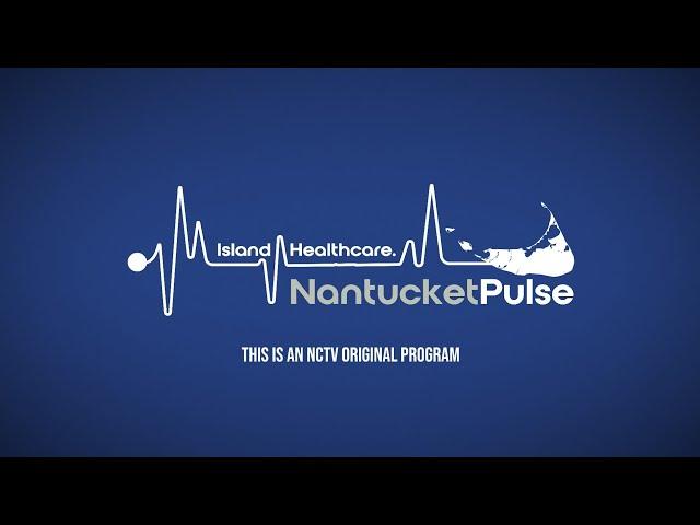 Nantucket Pulse: Coronavirus Update 3/17