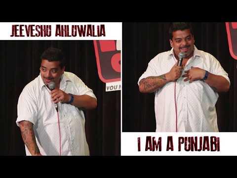 Jeeveshu Ahluwalia