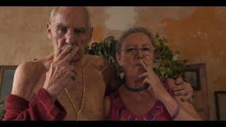 zibex - babcia i dziadek (prod. HIFIRE)