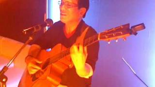 Riko Soliman (Father and Sons), Japan Tour 2010 (8)