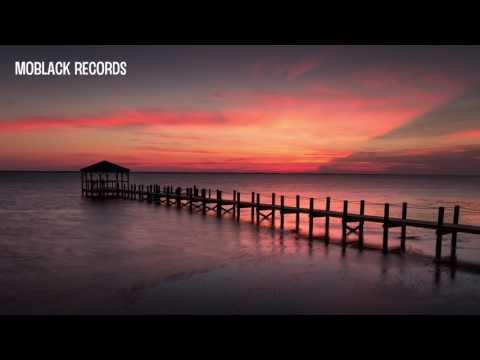 Stones & Bones, Toshi - Amahloni (Manoo Remix)
