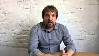 Советы экспертов БШ ВВЕРХ #1 - Георгий Мельников(, 2016-01-01T15:57:39.000Z)