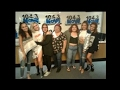 Download Little Mix and 104.3 MP3 song and Music Video