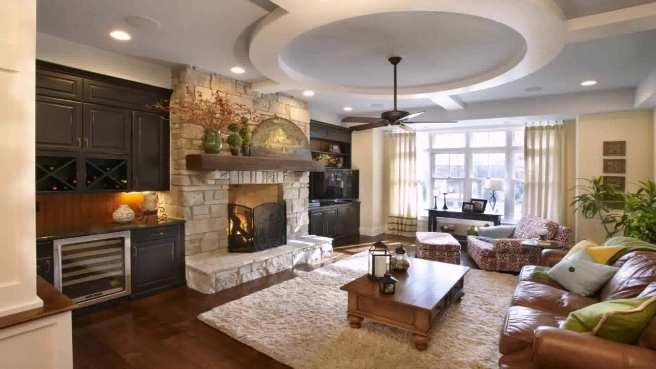 Small Victorian Terrace Interior Design Ideas See