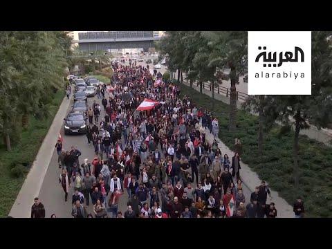 14 منظمة دولية ولبنانية تشكل تحالفا للدفاع عن حرية التعبير  - 12:06-2020 / 7 / 14