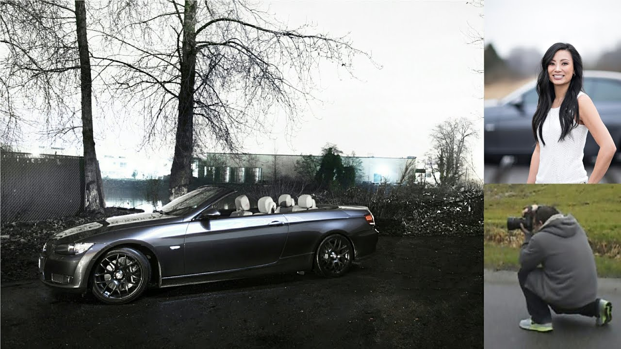Bmw 335i convertible images
