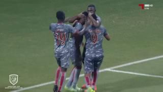 الأهداف | لخويا 2 - 0 الريان | كأس الشيخ جاسم 2016
