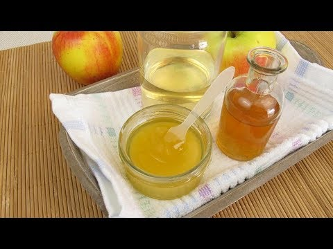 honey-and-apple-cider-vinegar-powerful-combination-to-clean-your-colon-and-lower-blood-pressure