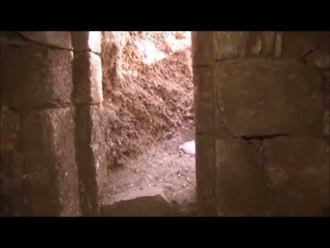 A Second Temple Period mikveh discovered in Jerusalem