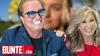 Es lohnt sich definitiv tiefer in die familiengeschichte der geissens zu schauen. hübsche nichte des deutschen unternehmers robert geiss hat man bislang ...
