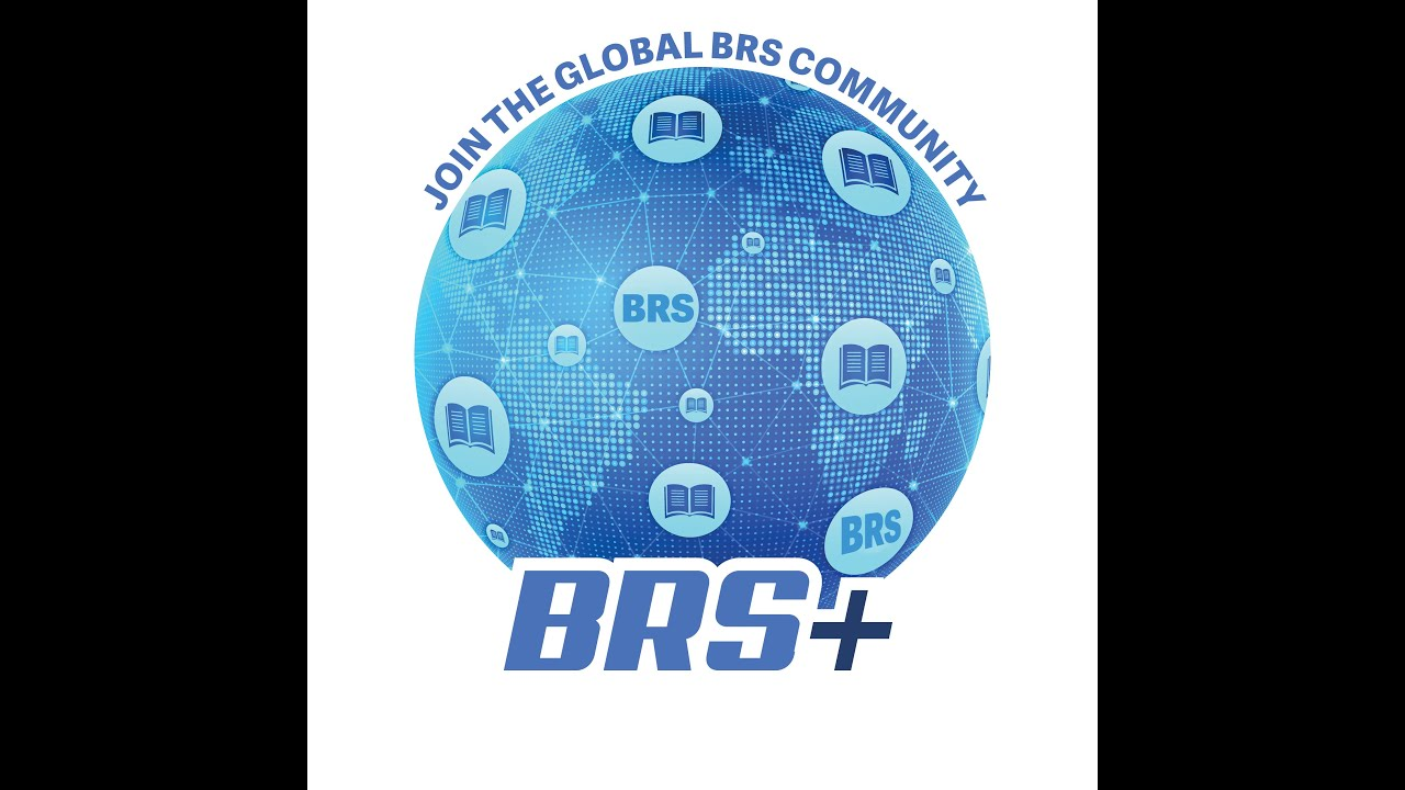 Join the Global BRS Community: Be Part of BRS+