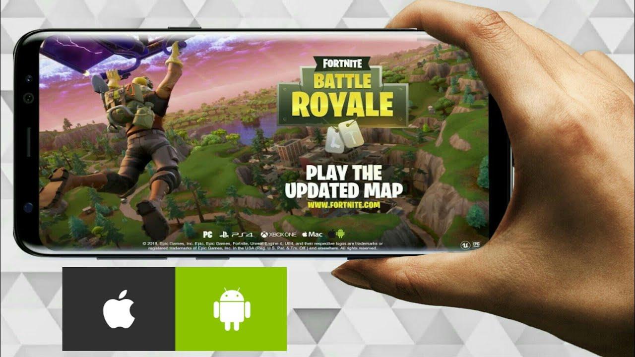 top 5 meilleur jeux battle royale sur android et ios 2018 fortnite pubg survie battle royale. Black Bedroom Furniture Sets. Home Design Ideas