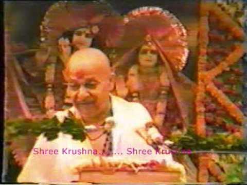 Shree Dongreji Maharaj Bhagwat Katha Part 91
