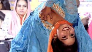 New Hot Dance || Sunita baby new Dance 2020