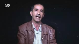 دكتور عادل الشجاع: المجلس السياسي الجديد يساعد في تقدم المفاوضات