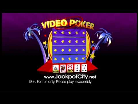 Free Play Slots No Download No Register - Live Online Casino No Online