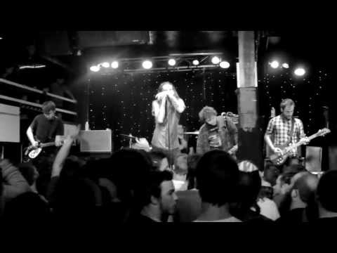 Pianos Become The Teeth - Such Confidence (Live at Ottobar 01/06/2012) mp3