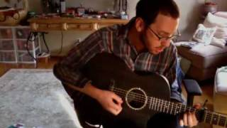 the tallest man on earth how to play -the gardener- the right way