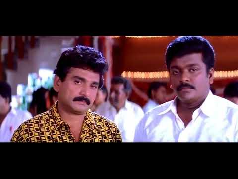 Oru Devathai Vanthu vittal | Nee Varuvai Ena | S.A.Rajkumar | 1080p Full HD