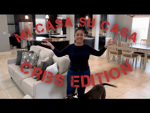 episode-2:-cribs-edition