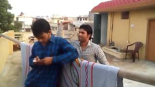 Latest Whatsapp funny videos