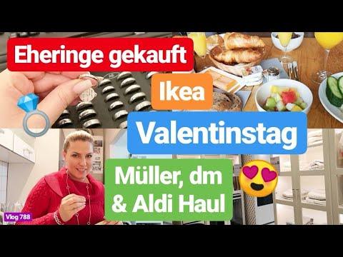 wir-haben-unsere-eheringe-gekauft!-l-unser-valentinstag-l-müller,-dm,-food-haul-l-vlog-788