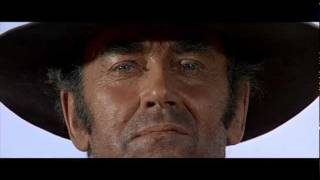 Video Once Upon a Time in the West - The Massacre of McBain Family download MP3, 3GP, MP4, WEBM, AVI, FLV November 2017