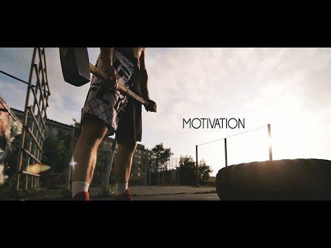 Мотивация СПОРТ лучшая - Популярные видеоролики!