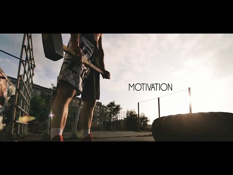 Мотивация СПОРТ лучшая - Видео онлайн