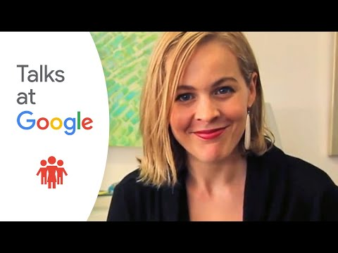"Dr. Gemma Munro: ""Creating Successful and Effective Female Leaders"" 