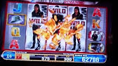 Michael Jackson Slot Machine For Sale