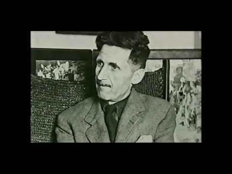 The Real George Orwell (6/6)
