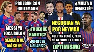 negocian-ya-cesin-neymar-multa-dembel-messi-toca-baln-trueque-rakitic-griezmann-de-9