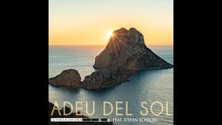 Adeu del sol - Schwarz & Funk feat. Stefan Schulzki
