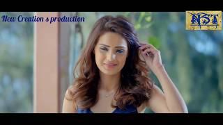 Hum Teri Mohabbat Mein Yun Pagal Rehte Hain || Cute 😋 love song....|| by GD Rocks
