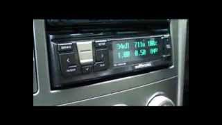 видео Бортовые компьютеры для автомобилей