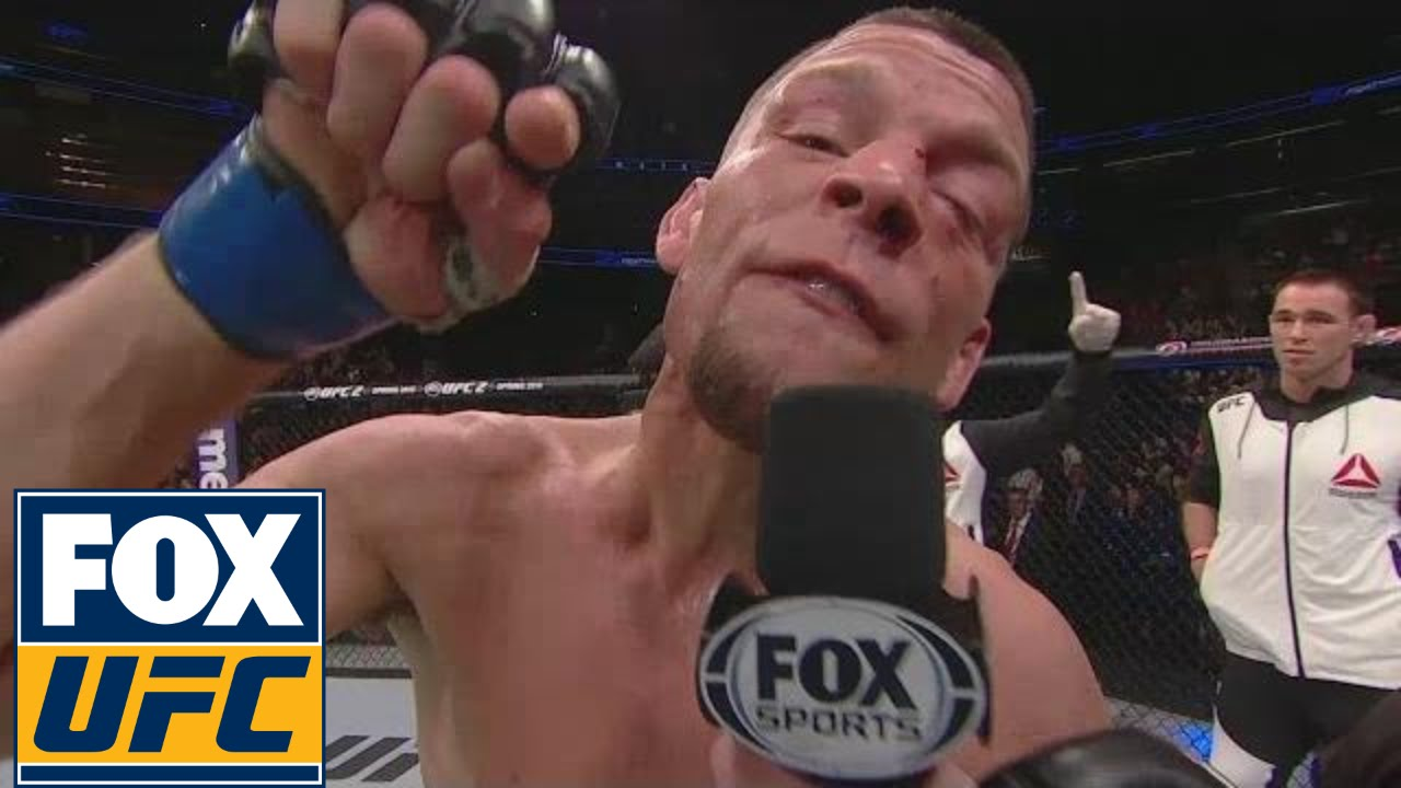 nate diaz calls out conor mcgregor in profanity laced tirade nate diaz calls out conor mcgregor in profanity laced tirade