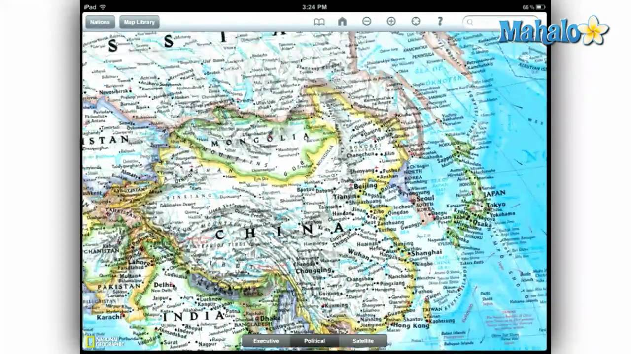 National geographic world atlas hd ipad app review youtube national geographic world atlas hd ipad app review gumiabroncs Choice Image