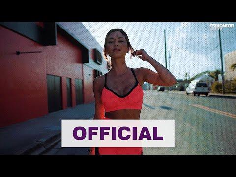 Смотреть клип Sans Souci - Nanika