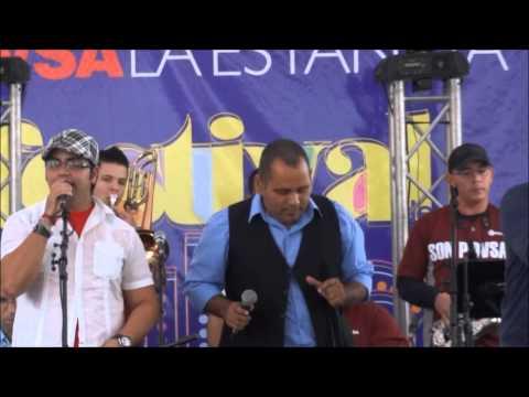 Salsa Music of Venezuela