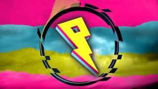 DallasK vs  Calvin Harris & Ellie Goulding, Nicky Romero   I Need Your Alienz Kastra Bootleg)