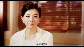 """Korean Drama-""""Big"""" Episode 16, Sora Jung"""
