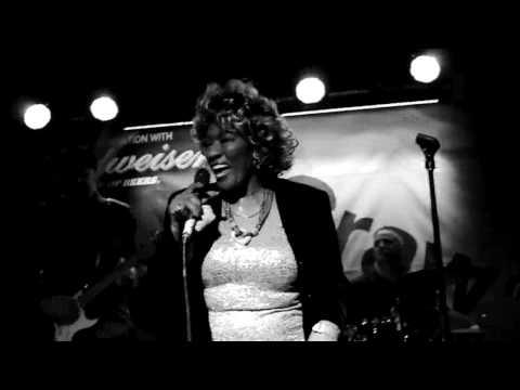 Marlena Shaw California Soul(live)