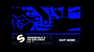 Koen Groeneveld & Addy Van Der Zwan - Do It Do It (Original Mix)